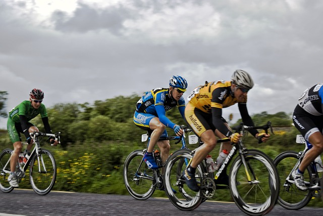 ロードバイク選びの参考に!ピナレロの評価を多角的に検証