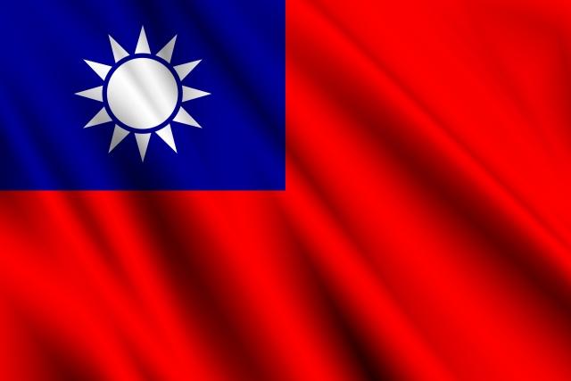 コスパに優れる台湾メーカー!メリダとジャイアント価格比較