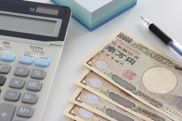 シマノ105・R7000の価格を踏まえてカスタムの仕方を考える