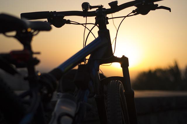 メリダのクロスバイクの基礎!グランスピード100MDの評価