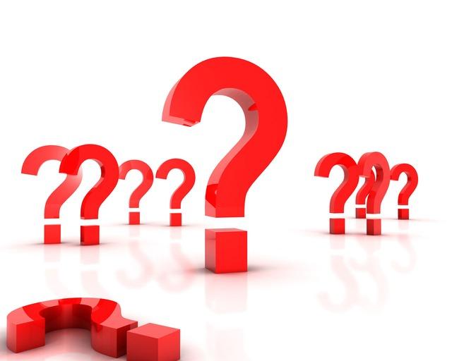 シマノ・クラリスの性能!インプレ情報からどう判断するか?